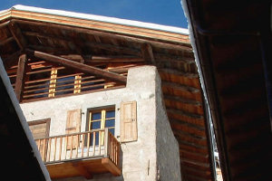Bed and Breakfast Ceranelli, Ragoli, Comano Terme