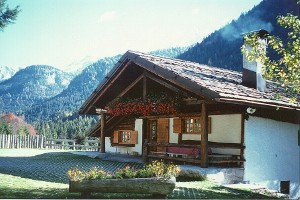 Bed and Breakfast Maso Doss, Pinzolo, Pinzolo Val Rendena