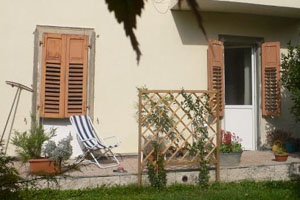 Bed and Breakfast Casa Pompermaier, Trento, Trento Monte Bondone