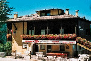 Bed and Breakfast Maso Sveveri, Sover, Altopiano di Pine
